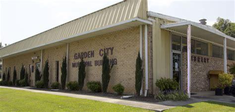 Garden City Library Cullman County Library System Garden City Library