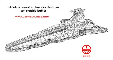 star wars coloring pages star destroyer star destroyer free colouring pages