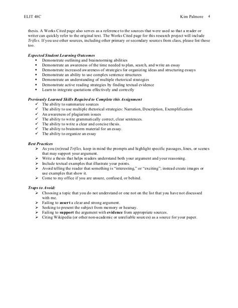 argument essay ideas argument essay ideas romeo and juliet