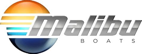 malibu boats logo the new 2012 malibu boats logo lakehouse ideas pinterest