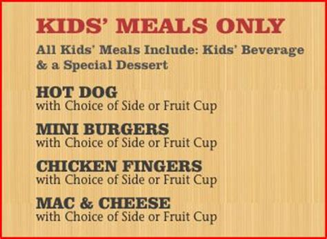 ale house boca boca ale house boca raton fl added to rated kid friendly restaurant directory