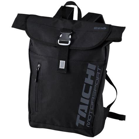 Rs Taichi Backpack rs taichi wp backpack rsb2711500