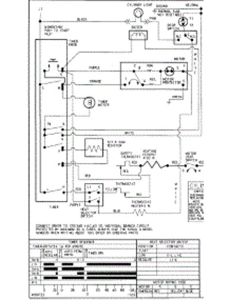 admiral aed4475tq1 wiring diagram 33 wiring diagram