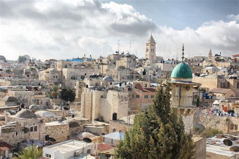 imagenes reales de jerusalen blog vistas de jerusalen mis viajes por ah 237 187 mis viajes