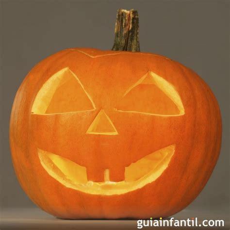 decorar para halloween paso a paso manualidades para ni 241 os calabaza de halloween