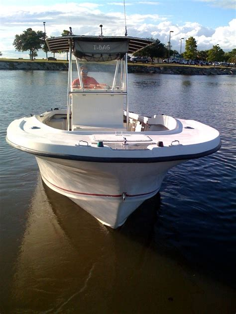 dusky boats any good dusky problems page 28 the hull truth boating and