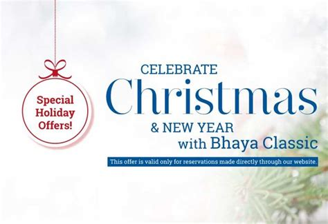new year cruise promotion new year breaks by bhaya classic cruise 2017