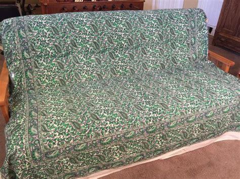 print futon covers print futon covers bm furnititure