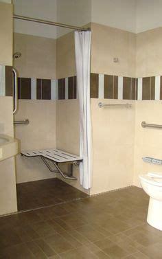 Care Home Bathroom Design Drain In On Shower Drain Tile