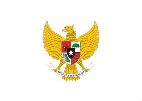 Garuda Pancasila logo garuda pancasila vector free logo vector cdr
