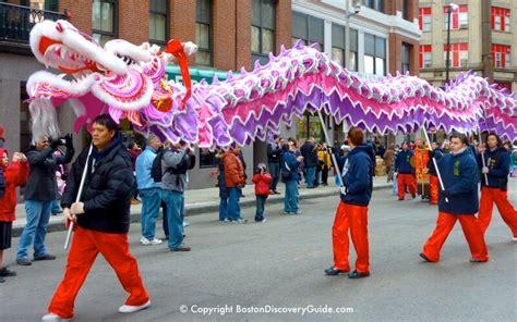 new year parade song boston new year parade 2018 boston s chinatown
