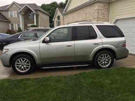 manual cars for sale 2005 saab 9 7x electronic toll collection service manual auto body repair training 2005 saab 9 7x electronic toll collection used 2005