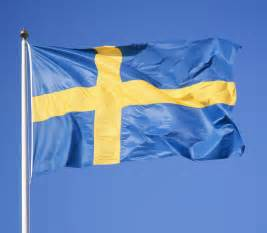 swedish flag colors sweden flag colors meaning history of sweden flag