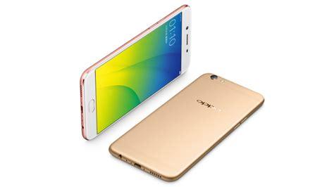 Foto Dan Tablet Oppo oppo rilis oppo r9s dan r9s plus hape dengan kamera depan 16 megapiksel moo