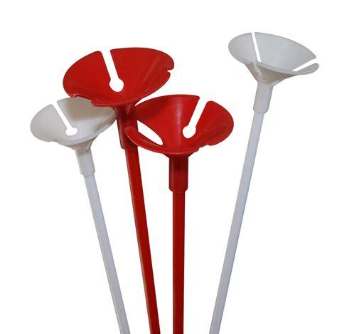Stick Balon Stick Balon balloon sticks and cups promosxchange