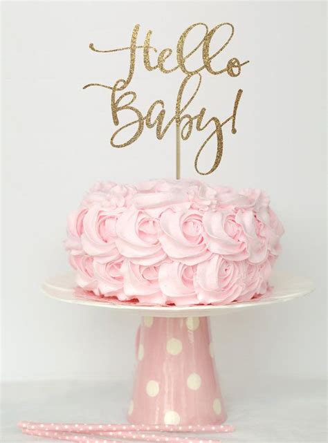 Baby Shower Topper by Best 25 Baby Shower Cake Toppers Ideas On Boy
