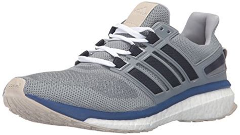 top 5 best adidas shoes energy boost for sale 2017 best deal expert