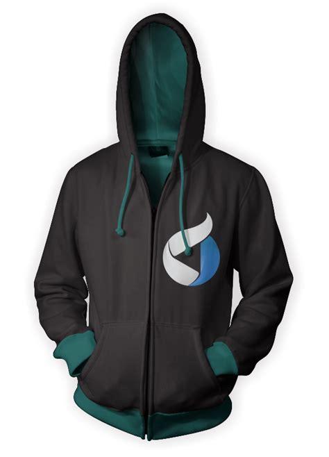 membuat desain hoodie tutorial membuat mockup realistic menggunakan coreldraw