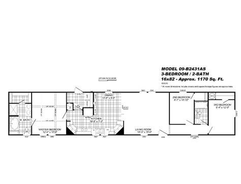patriot homes floor plans 2000 patriot mobile home floor plans