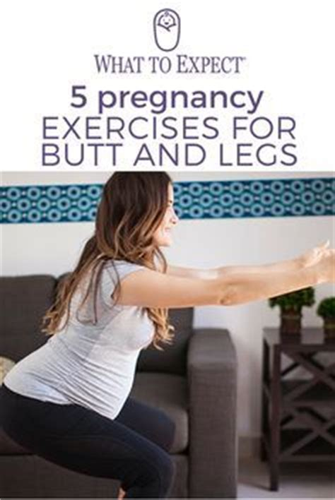 how to make more comfortable during pregnancy 1000 ideas about pretty pregnant on pinterest maternity