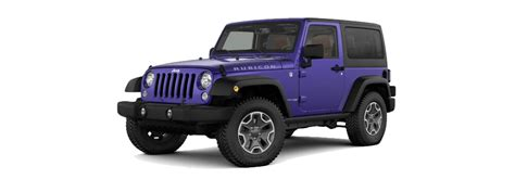 xtreme purple jeep 2018 jeep wrangler jk unlimited scott evans cdjr