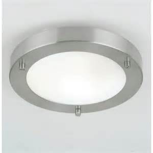 Argos Ceiling Light Bathroom Ceiling Lighting The Value Of Proper Illumination Homes Design
