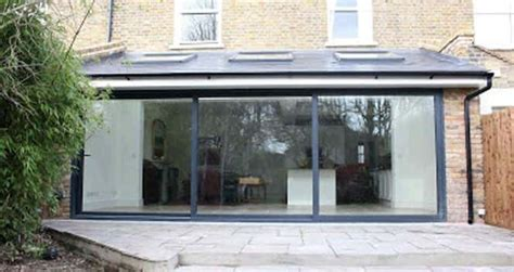 amazing house renovations get amazing home renovations ideas and designs in dublin well done stuff