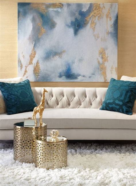 trendy living room furniture trendy living room furniture and decoration ideas