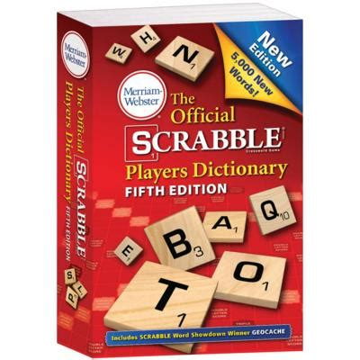 dictionary for scrabble image gallery scrabble d