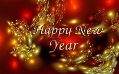 Google Wallpaper New Year | 2015 new year wallpapers android apper p 229 google play