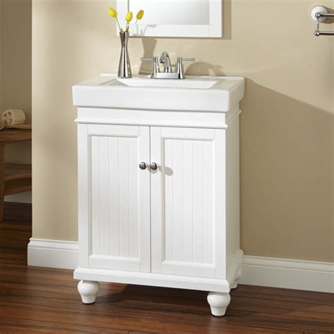 16 deep bathroom vanity i need a white bathroom sink cabinet that is 24 wide by 16