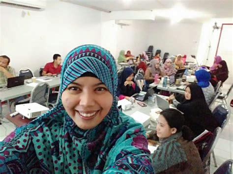 membuat npwp untuk ibu rumah tangga pelatihan bisnis online untuk ibu rumah tangga dan