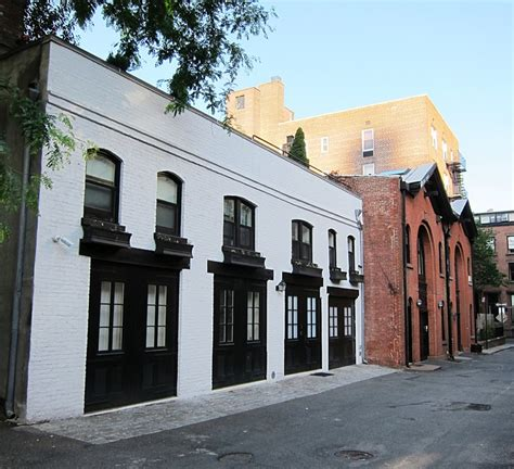 carriage houses at 291 and 293 hicks street in brooklyn 22 best architecture carriage houses images on pinterest