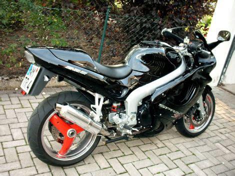 Suche Tausche Motorrad by Biete Sprint St Suche Speed R1100s O R1150r Im
