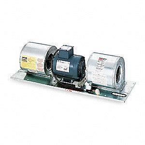 dayton air curtain cabinet dayton air curtain blower 5900 fpm 6e815 6e815 grainger