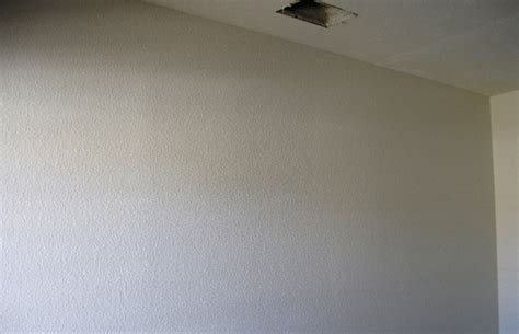 sheetrock ceiling spray texture david s drywall image gallery