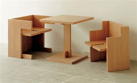 small space table simply home designs home interior design decor dining tables for small spaces