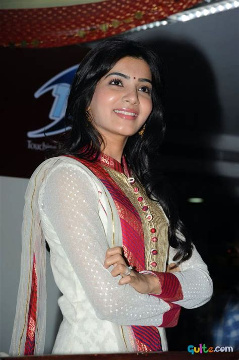 samantha latest photos photos samantha latest photos