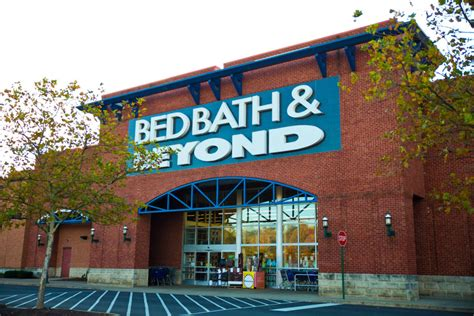 what time does bed bath and beyond open bed bath and beyond hours what time does bed bath and