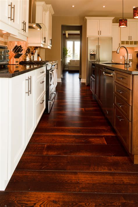 hardwood floors throughout 28 images installation