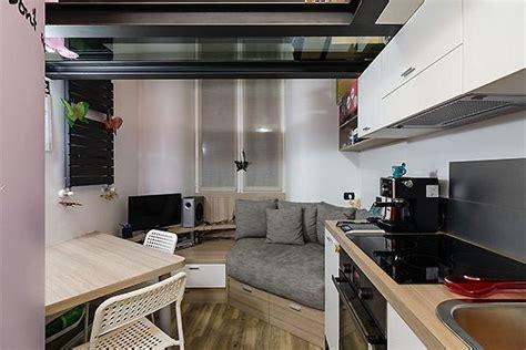 ristrutturazione appartamenti a a chi affidare i lavori di ristrutturazione