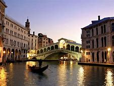 Image result for Venice