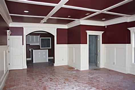 basement kitchen reveal bower power