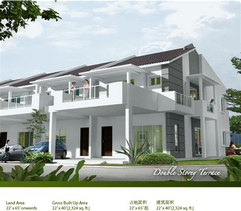 modern house designs series mhd 2014010 pinoy eplans modern house designs series mhd 2014010