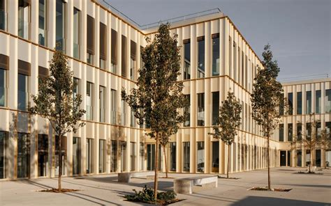 Mba Building Supplies Il by Hec Mba Modulo Net Il Portale Della Progettazione