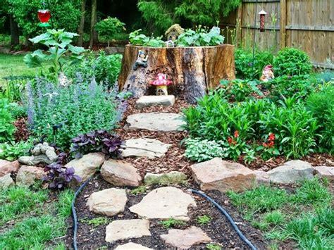 Whimsical Garden Ideas Whimsical Garden Ideas Related Keywords Whimsical Garden
