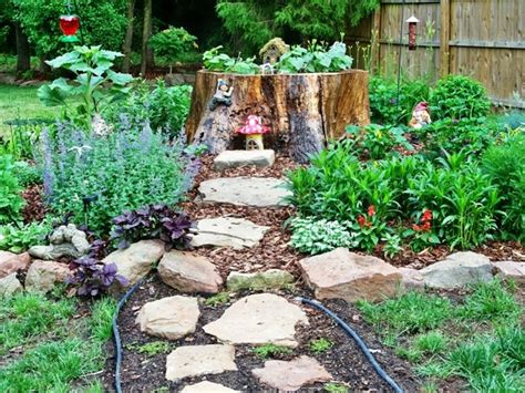 Whimsical Garden Ideas Whimsical Garden Ideas Related Keywords Whimsical Garden Ideas Keywords Keywordsking