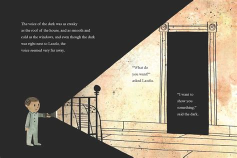 picture book blogs the by lemony snicket illustrated by jon klassen