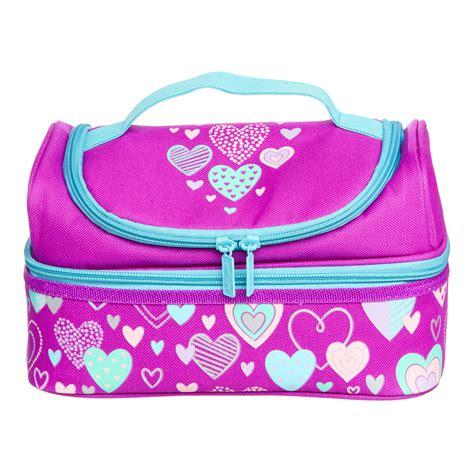 Smiggle Mash Up Fold Backpack image for mash up decker lunchbox from smiggle uk emily s wish list bottle