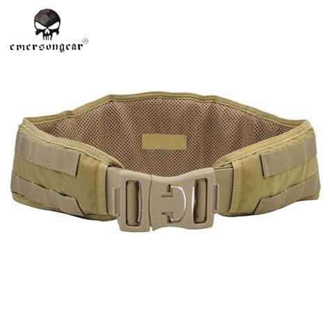 best molle belt buy wholesale molle belt from china molle belt